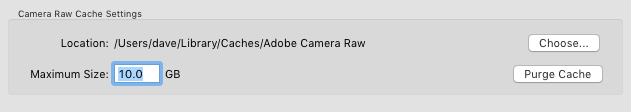 adobe-lightroom-camera-raw-cache-settings